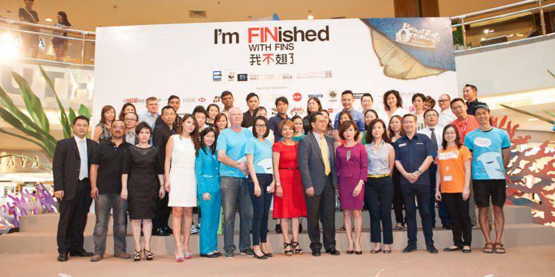 IFWF Launch 5904